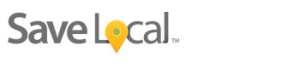 SaveLocal is a new way for you to help your clients attract loyal customers through local deals.