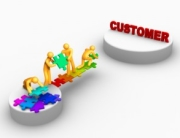 customer-relationship-management-300x225